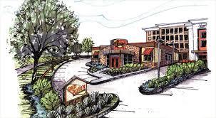 Site Design Concepts Landscape Architecture Services York PA