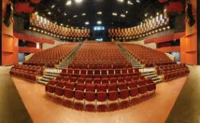 Scottsdale Center For The Arts Seating Chart From Dusk Til Dawn Your Scottsdale Nightlife Guide