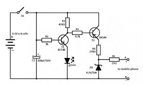 mobile charger circuit diagram pdf mobile image wiring diagram for cell phone charger wiring auto wiring diagram on mobile charger circuit diagram pdf