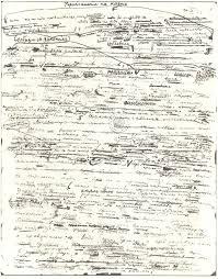 a page out of nabokov maria konnikova it s the first page of vladimir nabokov s