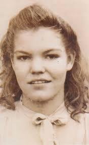 Doris Bierman Obituary - Houston, TX
