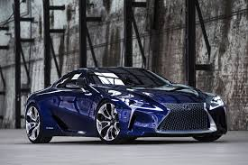 new car release ukBMW and Toyota hybrid sports car details  Auto Express