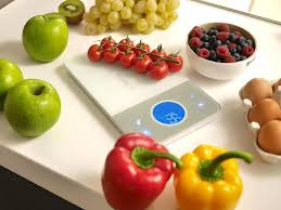 Retro Kitchen Scales Uk 11 Best Kitchen Scales The Independent