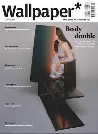 Design Magazine Usa 2018 Interior Design Magazines Guide Interior Design Magazines
