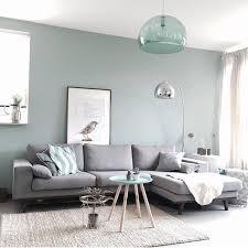 paint colors for living room green. woonkamer - binnenkijken bij jaimyinterieur. green living room wallsliving wall colorswall painting paint colors for