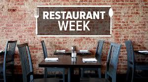 3160 markway rd, toledo (oh), 43606, united states. When Is Restaurant Week Toledo 2021 Wtol Com