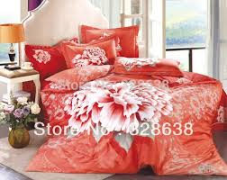 young adult bedding. Perfect Bedding Young Adult Bedding Set Red Rose Queen Comforter Sets Bright Color  Bedclothes For Wedding Intended Adult Bedding E