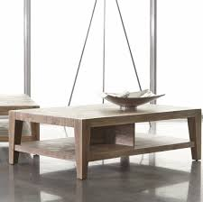 savannah coffee table wayfair with storage glass tables furniture interior rustic medium