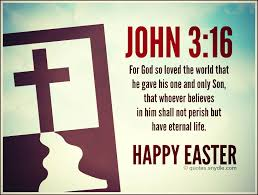 Easter Quotes From The Bible Impressive Easter Quotes From The Bible Merry Christmas Happy New Year 48