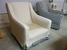patio furniture slip covers. Interior To Make Arm Chair Slipcovers For Less Than Tos Diy Outdoor Furniture Covers Cushions Lounge Patio Slip S