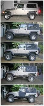 furthermore  together with  additionally 25 best Jeep images on Pinterest   Jeep  Jeeps and Jeep stuff likewise  besides  likewise Jeep Wrangler 4 Door Rack   Door rack  Jeeps and Doors together with  besides 25 best Jeep  images on Pinterest   Jeep  Jeeps and Jeep stuff furthermore  likewise Best 25  1998 jeep wrangler ideas on Pinterest   Jeep wrangler. on best my jeep wrangler x images on pinterest jeeps research 1995 serpentine belt diagram