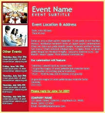 Nce Invitation Template Save The Date Email Conference