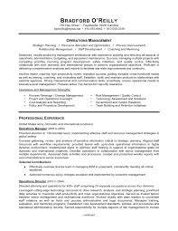 Winning Resume Formats] Winning Resume Format Free Resume .