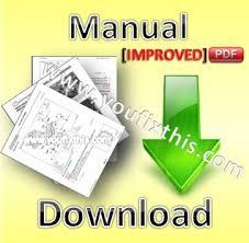 bobcat wiring diagram and service manual tractor repair 753 bobcat wiring diagram likewise index moreover cat skid steer wiring diagram likewise besides 530 case