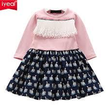 Baby Girl Dress Pattern Cool Decoration