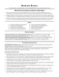 Best Resume Examples Australia] Example Resume Software Engineer .