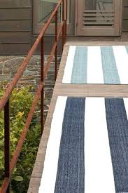 blue striped outdoor rug rugs blue white striped outdoor rug blue striped indoor outdoor rug