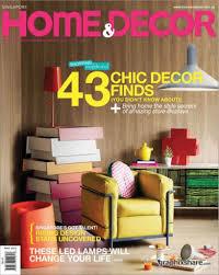 Small Picture Home Interior Magazines Interior Design Decor Ideas Magazine