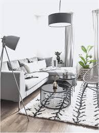Wohnzimmer Idee Schön 36 Genial Ikea Wohnzimmer Ideen