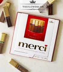 Tổng hợp các loại bánh kẹo ngày Tết mới nhất 2020 - Tổng hợp Việt Nam