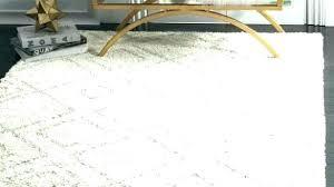 9x12 area rugs clearance area rugs 9x12 natural area rugs handmade sisal beige