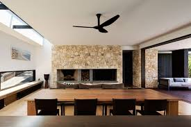 modern outdoor fans. Wonderful Outdoor Interior Cozy Modern Outdoor Ceiling Fan Ideas Fans Remarkable Quality 0  Inside O