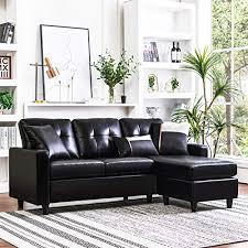 07 list list price $1556.91 $ 1,556. 9 Best Sectional Sofas Under 400 Some Under 300 Homeluf Com