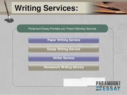 american history term paper ideas communications objectives resume essay essay questions esl creative writing essays topics esl energiespeicherl sungen