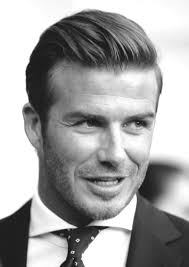 david beckham business hair ideas for men fashionable mens business long hairstyles