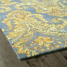 yellow and brown rug gray full size of bedroom awesome yellow and brown rug trellis contemporary gray