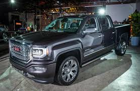 2018 gmc 3500 denali dually. perfect 2018 2018 gmc double cab denali hd 2500 3500hd  with gmc 3500 denali dually