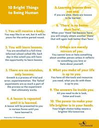 sunlife life insurance quote captivating 19 best sunlife financial philippines images on