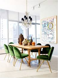funky dining room furniture. Funky Dining Room Furniture