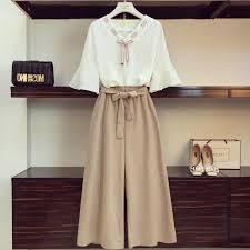 <b>New</b> Spring Summer <b>New Pattern</b> Chiffon Twinset <b>Suit</b>-<b>dress</b> ...