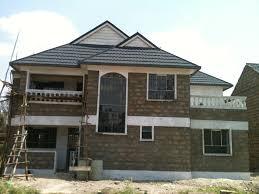 House Plan Designs In Kenya House Plans Design Modern Kenya House Plans 58273