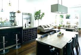 modern island lighting. Kitchen Pendant Light Fixtures Lovely Island Lighting Contemporary Large Size Of Astounding Modern N