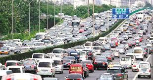 「渋滞」の画像検索結果