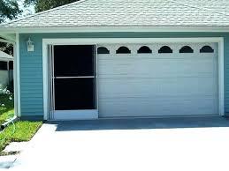 building a screen door exterior screen door for garage sliding nice on exterior screens screen door for garage sliding diy garage door screen systems