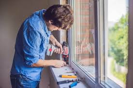 replacement home windows get local costs