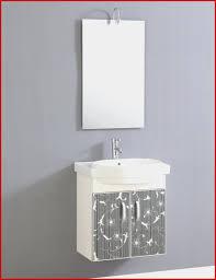 Spiegel Met Licht Ikea Inspirerende Schminktisch Mit Spiegel Und