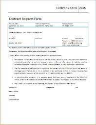 Check Request Form Best Check Request Form Fresh 48 Best Background Checks Images On