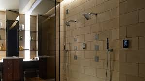 how much does a steam shower cost angie s list for kohler plain 13