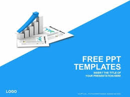 Free Download Powerpoint Presentation Templates Ppt Templates For Business Presentation Free Download World Of Label