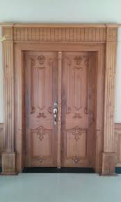 indian modern door designs. Indian Home Main Door Design Photo Entrance Modern Designs In R