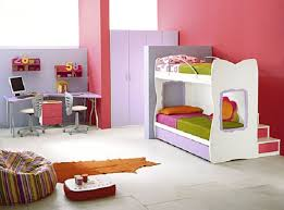 Download Bunk Beds For Small Rooms Illuminazioneled Net