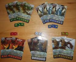 action figure insider cool stuff indeed my experience and dice masters dragons