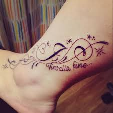 Tattoojuventus Browse Images About Tattoojuventus At Instagram Imgrum