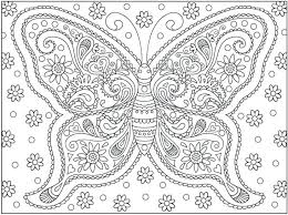Full Size Of Flag Colour Meaning Colouring Template Coloring Page