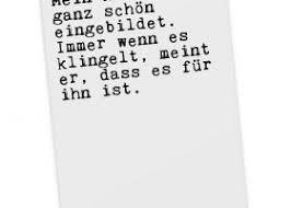 Gedicht 60 Geburtstag Mutter Fresh 20 Schonste Gedichte Fur Mama Zum