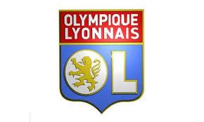 ผลการค้นหารูปภาพสำหรับ โลโก้ ทีม ฟุตบอล พรีเมียร์ ลีก ฝรั่งเศส